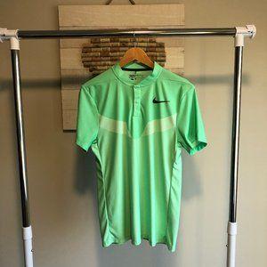 Nike Golf Blade Collar